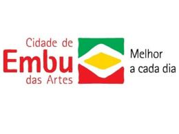 Conferência da cidade - Prefeitura de Embu das Artes