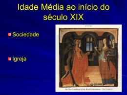 Ana Cláudia - Acadêmico de Direito da FGV