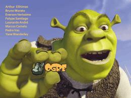 06-OgreP