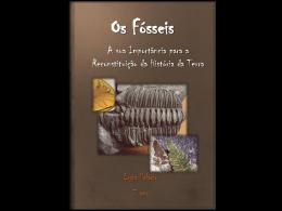 Os fósseis 2