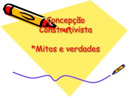 Cipriano Carlos Luckesi(1) Planejamento e Avaliação na Escola