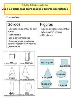Ficha 35 - quadroegiz