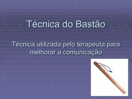 Tecnica_do_Bastao_para_Melhorar_a_Comunicacao