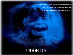 pedofilia-temas-contemporneos665