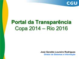 12 - Apresentacao-Portal-Copa-e-Rio