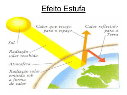 Efeito+Estufa[2]