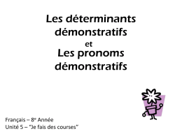 POWER_POINT_LES_DEMONSTRATIFSV2