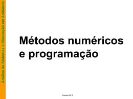 slides_ADSA_2012