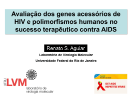 Renato de Aguiar - Renageno 2012
