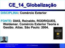 CE_14_Globalizacao