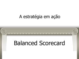 modelo_balanced_scorecard