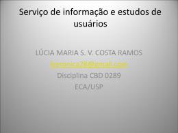 ESTUDO_DE_USUÁRIO_MARÇO_2013