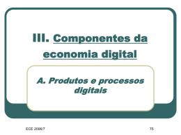 3.Componentes