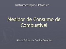 Medidor_de_Consumo_de_Combustível