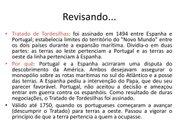 A Educação no Brasil do Século XVII