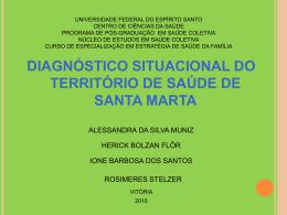 USF Santa Martha