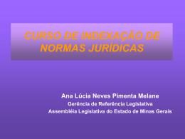 apresentacao_do_curso_indexacao