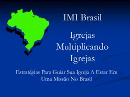 IMI Visão Português.doc