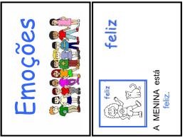 EmoçõesII - WordPress.com