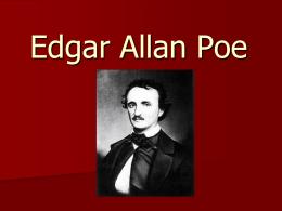 Edgar Allan Poe (1261568)
