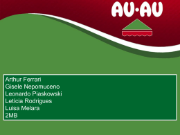 AuAu – PPT - WordPress.com