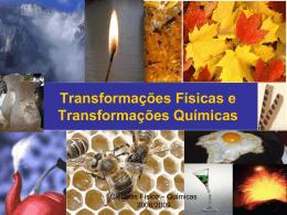 File - Recursos Didáticos Física e Química