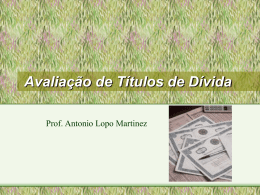 Slide-4 - Antonio Lopo Martinez