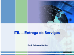 Aula 07 - fabianosabha.com.br