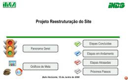 Apresentação_Comite_Site