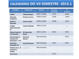 CALENDARIO_DO_VII_SEMESTRE_2013-1