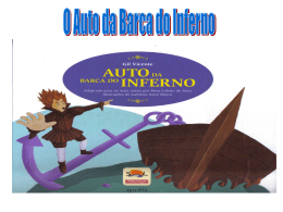 a.b.inferno Leandro Pereira nº18 cef oi