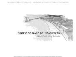 Diana Ferreira, 6209 | Fernanda Santos, erasmus