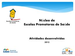atividades_do_nucleo_para_reuniao
