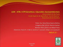 GSA-12-2013-Ciência e ética