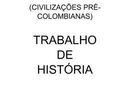 Carlos Henrique 7° C