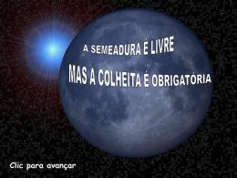 SEMEADURA E COLHEIRA
