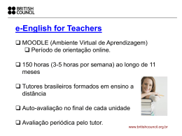 e_english_for_teache..