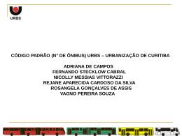 URBS[1]