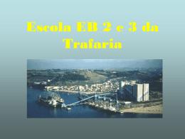 Escola_EB_2_e_3_da_Trafaria
