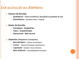 056_Decisao_de_Localizacao