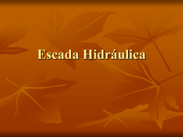 33-Capitulo-18-Escadas-hidraulicas-21-slides