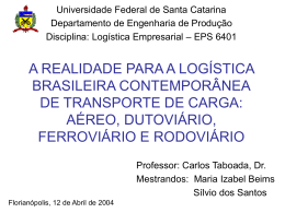 Baixar - PET · Engenharia Civil · UFSC