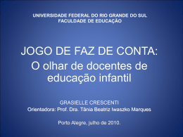 Slide 1 - Tania Marques