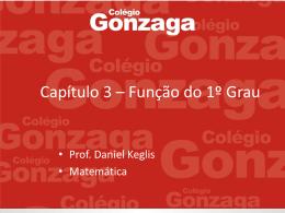 f(x) = 0