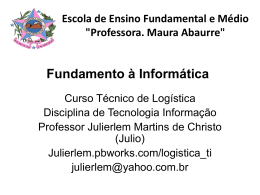 07 Aula de SO Linux