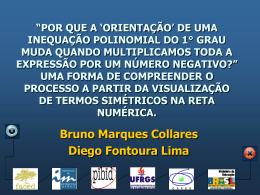 INEQUACOES_ppt02_bruno_diego