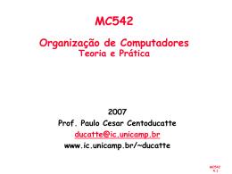 mc542_A_04_2s07