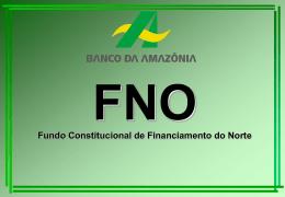 fno-amazônia
