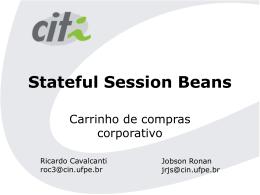 j2ee_pcc_04_Statefull_Session_Beans