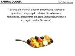 Aula_1_200902_Introducao_Farmacologia